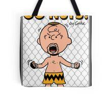 GO NUTS! Tote Bag
