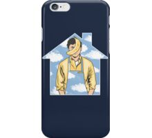 Son of Bluth iPhone Case/Skin