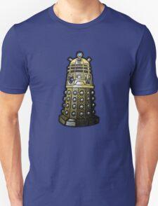 Exterminate! Unisex T-Shirt