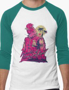 Hotline Miami - Richard T-Shirt