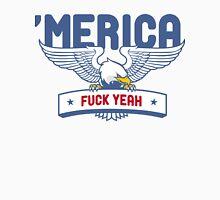 'Merica Eagle Unisex T-Shirt
