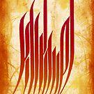 KLAIME - Artwork V2 by klaime