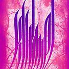 KLAIME - Artwork V4 by klaime