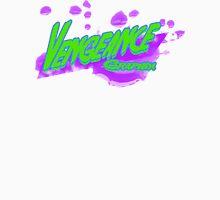 Vengeance-T Unisex T-Shirt