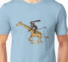 In it to Win it Unisex T-Shirt