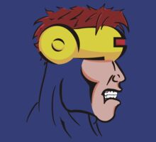Cyclops Art  by Cat Games Inc