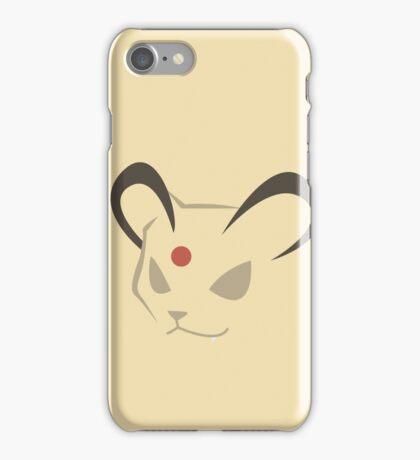 Persian iPhone Case iPhone Case/Skin