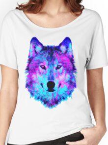 digital Disco Women's Relaxed Fit T-Shirt