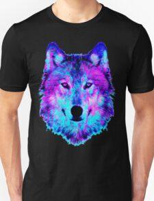 digital Disco Unisex T-Shirt