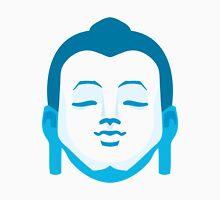 Calming Buddha T-Shirt
