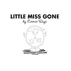 Little Miss Gone by TopNotchy