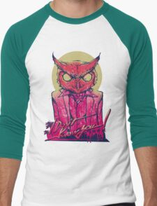 Hotline Miami - Rasmus T-Shirt