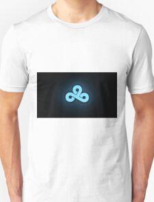 Cloud 9 Team Logo High Res T-Shirt
