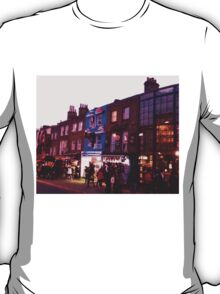The Street // LONDON COLLECTION T-Shirt