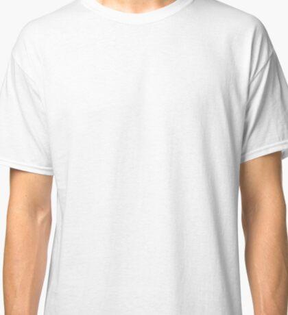 Dark Horse Classic T-Shirt