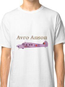 Avro Anson Classic T-Shirt