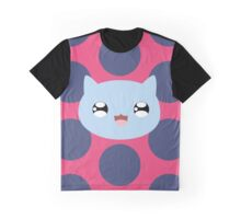 Everything Is Okay! Graphic T-Shirt