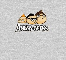 angry geeks T-Shirt