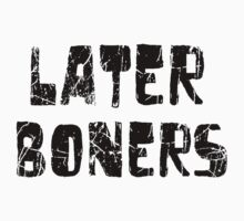 later boners by zoomie32