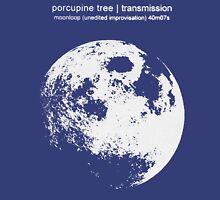 Moonloop - Porcupine Tree T-Shirt