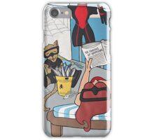 Wildago's Perla de Gozo iPhone Case/Skin