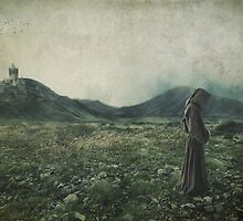 Far Away from Here by SabrinaCampagna