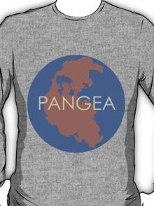 Pangea 2 T-Shirt