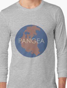 Pangea 2 Long Sleeve T-Shirt
