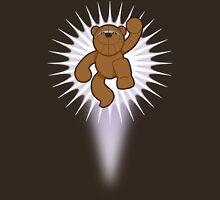 Ultimate Bear Force: Bruno Unisex T-Shirt