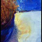 Night Spirit by Frances Langstaff