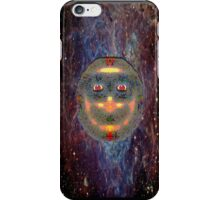 Cool phone case  iPhone Case/Skin