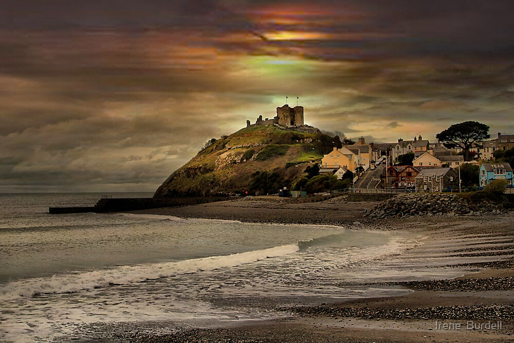Criccieth United Kingdom  city photos : 15% off everything. Why More like why not. Use WHY15