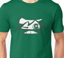 Bad Bandana Unisex T-Shirt