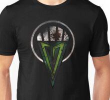 Don't Envy Death Unisex T-Shirt