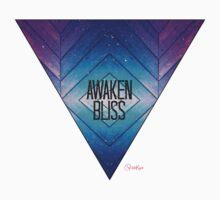 Awaken Bliss Kids Clothes