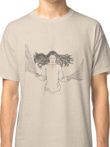 River deity Classic T-Shirt