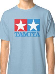 TAMIYA Racing 4x4 Classic T-Shirt