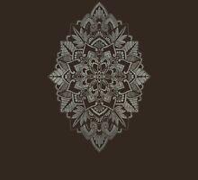 Mandala Ornament Unisex T-Shirt
