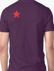 Joestar Birthmark - Fabulous Unisex T-Shirt