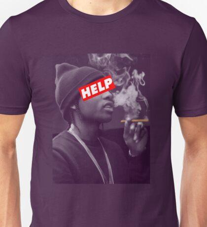 A.S.A.M.O.K.I.N.G  (V.2) Unisex T-Shirt