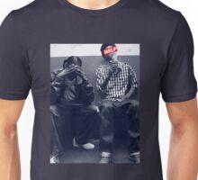 S.N.O.O.P.I.Z Unisex T-Shirt
