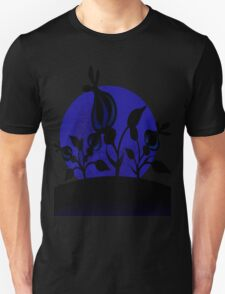 Bulbus Plants...in Space T-Shirt