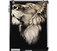 The Hunger iPad Case/Skin