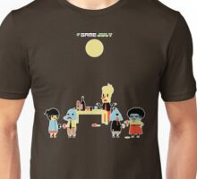 Game Jolt Party - Textless Version T-Shirt