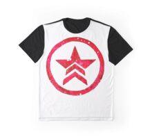 Renegade Symbol Graphic T-Shirt