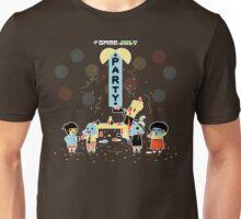 Game Jolt Party - Text Version T-Shirt