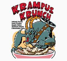 Krampus Krunch Unisex T-Shirt