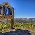Yukon by yellocoyote