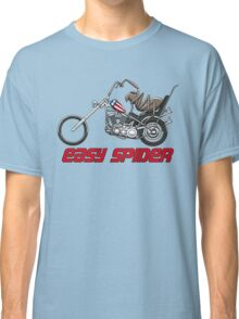 Easy Spider Classic T-Shirt