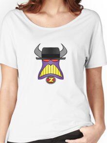 Heisenzurg Women's Relaxed Fit T-Shirt